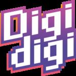 DigiDigi logo